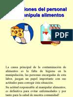 manejohigienicoalimentos-110621151315-phpapp01