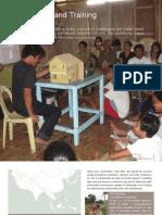 09 - Workshop & Training