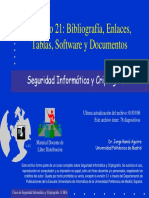 21BibSWTablasyOtrosPDFc.pdf