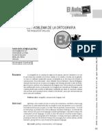 articulo22 (2).pdf