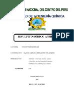 71852444-bisulfito-de-sodio.doc
