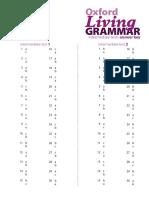 OLG_INT_answers.pdf