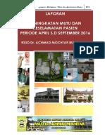 LAP. PMKP 2016 (2)