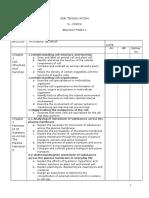 Biology Form 4 Qcheck