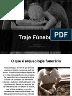 Apresentação trajes funebres Janaina_final
