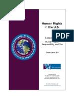 human_rights_in_u_s_grades_6-8.pdf
