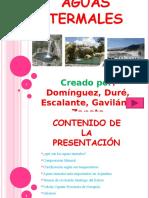 aguastermales-110805214133-phpapp02