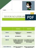 Textos no literarios.pdf