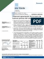 cerro_verde_valuation_16_02_10_tcm1105-445441.pdf335334084