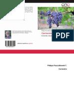 15-05-Libro-Carmenère-ISBN-978-3-659-01601-1.pdf