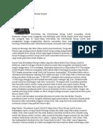 'dokumen.tips_tugas-psda-55a2322b6d71b.docx