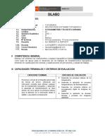 Fotogrametria M3A Formato Silabo (Alumno) T3-Mañana