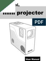 IBJSC.com   I-WEB.com.vn - SV-MP720B1_UM_EN-1207
