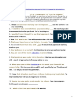 22 alternatives feedback-tool