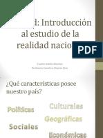 realidad nacional introducción.pdf