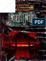 Fiend Folio.pdf