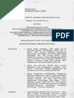 KP 04 tahun 2013.pdf