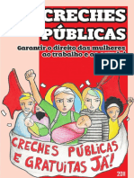 cartilha-por-creches-publicas.pdf
