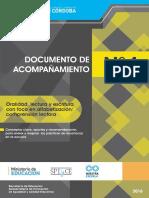 f4-acompanamiento.pdf