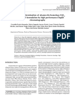 Alexandre Et Al-2016-Brazilian Journal of Pharmaceutical Sciences