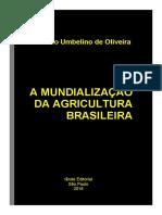 LIVRO  MUNDIALIZAÇÃO pronto.pdf