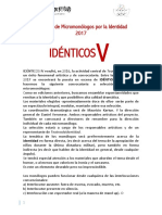 TxI2017-IdenticosConvocatoria