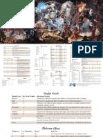 W20_Screen_(Download).pdf