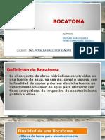 BOCATOMAS .pdf