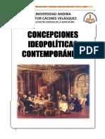 CONCEPCIONES_IDEOPOLITICAS_CONTEMPORANEAS.pdf
