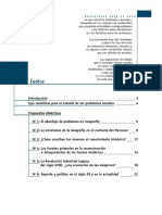 Estudios de caso Gurevich.pdf