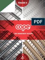 CAT1406_COPE_Cope_Catalog.pdf