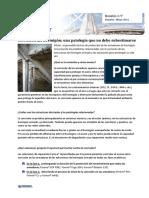 experiencia-proteccian.pdf