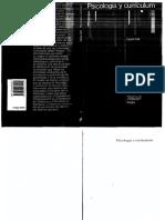 Coll. Psic. y Curriculum.pdf