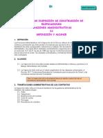 8)IADEFINICIÓNYALCANCE.pdf