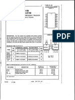 datasheet 74156.pdf