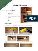 flauta_de_membrana.pdf