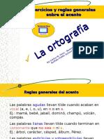 Reglas Del Acento_acento Diacritico