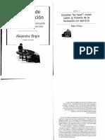 Birgin-Mas-Alla-de-La-Capacitacion.pdf
