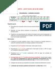 Resumo Decreto-lei 75-2010, 23 Junho