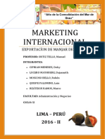 Marketing Final (1)