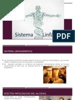 SISTEMAS-ALCOHOLISMO-1-listo.pptx