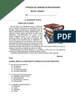 comunicacion 6 grado.pdf