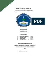 PROPOSAL TEKNOPRENEUR.docx