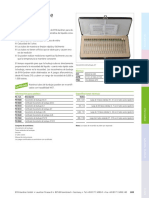 Viscosimetro_burbujas (1).pdf