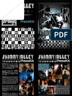 SKINNYALLEY_PRESSKIT_WEB