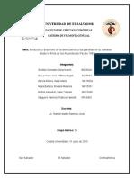 Trabajo General Delincuencia (4)