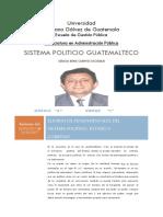 MÓDULO A UNIDAD 1 ESTADO Y GOBIERNO 2017 .pdf