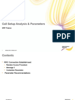 245510114-Call-Setup-Analysis.pptx