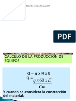 Calculo produccion-maquinarias.pdf