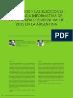 Dialnet-LosMediosYLasElecciones-5788525